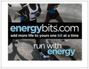 Energybits review