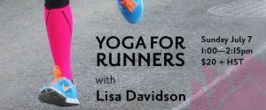 yogaforrunners_banner