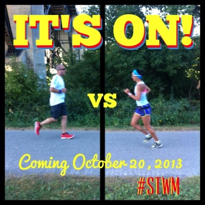 Lisa-Blog-2-STWM