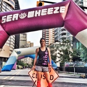Seawheeze 2014