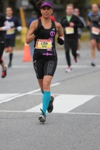 STWM MarathonPhoto
