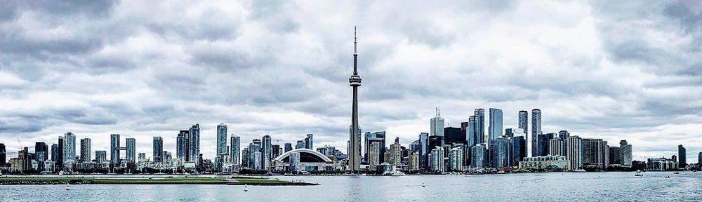 TorontoFitMom